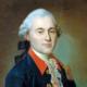 Педагогическая мысль и школа в России конца XVIII века