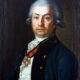 Янкович (де Мириево) Фёдор Иванович (1741 – 1814)