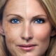 Молодость лица и кожи