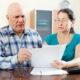 Какие льготы имеют пенсионеры