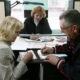 Работодатели, дайте дополнительную пенсию россиянам