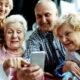 1 апреля 2021 года повысят все виды пенсий