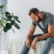 Низкий уровень тестостерона связан не только со старением