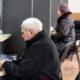 Кремль не желает улучшать жизнь пенсионеров