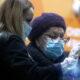 Больничные пенсионеров