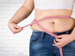 Вес и пищевые привычки