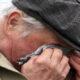 Поводок на шее пенсионеров затягивается