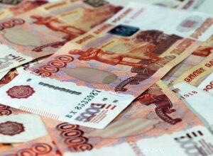 Федеральные льготы заменяем на выплаты