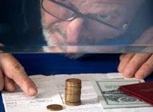 Федерация профсоюзов ненавязчиво попросила президента определиться с индексацией пенсий