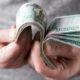 Государство снимает с себя ответственность за выплату пенсий