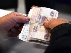 Способы законно увеличить пенсию