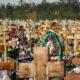 Здравствующую пенсионерку и пенсии лишили и похоронили