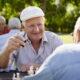 Мечты о пенсии