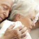 Режим сна и отдыха пенсионера