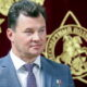 Космонавт Романенко за индексацию пенсий работающим пенсионерам