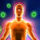 Иммунитет – защитная система организма