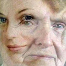 О старости