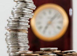 Выплаты пенсий в ноябре перенесены