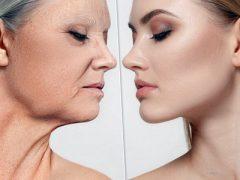 Генная терапия от старости