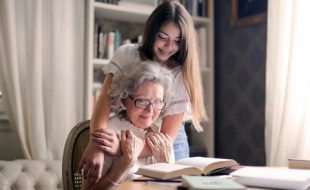 Заработать пенсионный стаж с 14 лет